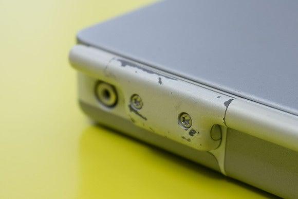 powerbook g4 titanium 07