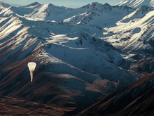 More of Google's Project Loon internet balloons will crash into U.S. backyards soon