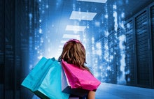 Ecommerce predictions for 2016