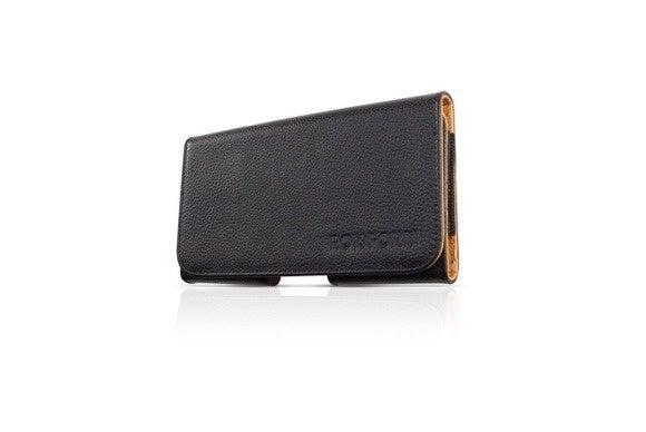 rokform beltholster iphone
