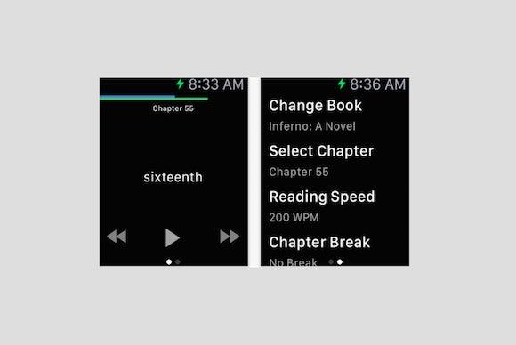screen shot 2015 05 14 at 8.10.46 pm