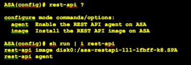 Cisco API1