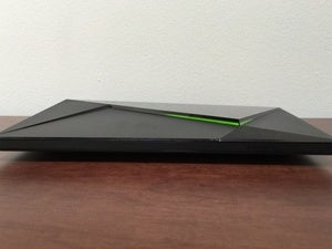 88,000 Nvidia Shield tablets recalled due to heat risk ...