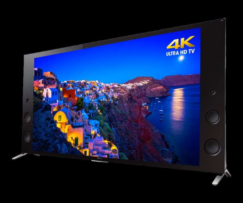 sony tv hdr. sony x930c tv hdr 0