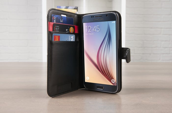 spigen wallets