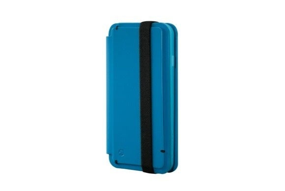 switcheasy lifepocketsl iphone