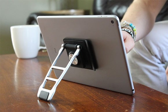 tabletstand small2
