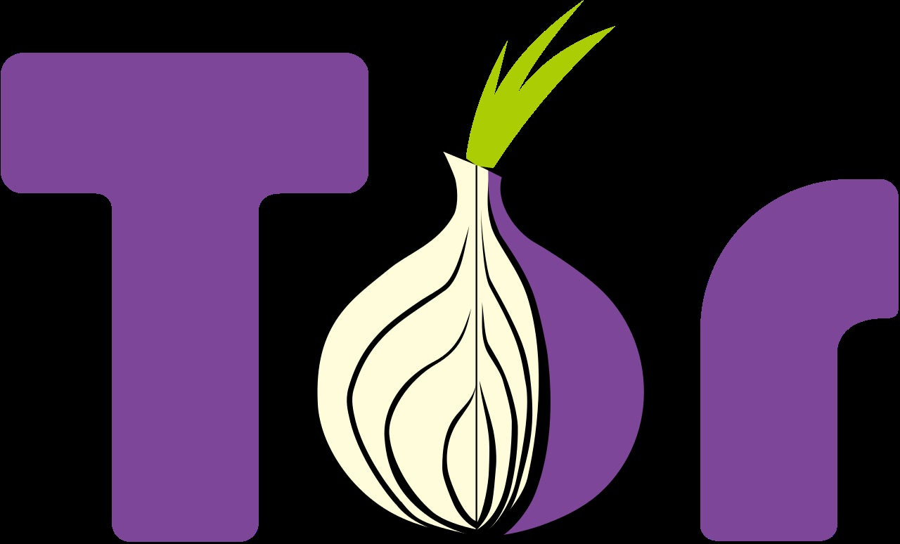 Tor connections to hidden services could be easy to de-anonymize   PCWorld