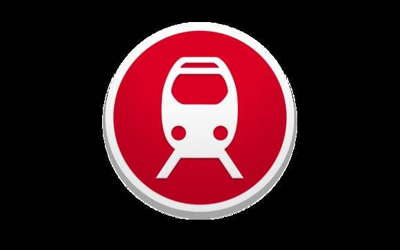 tripmode icon