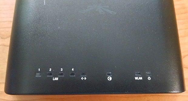 ubiquity.router