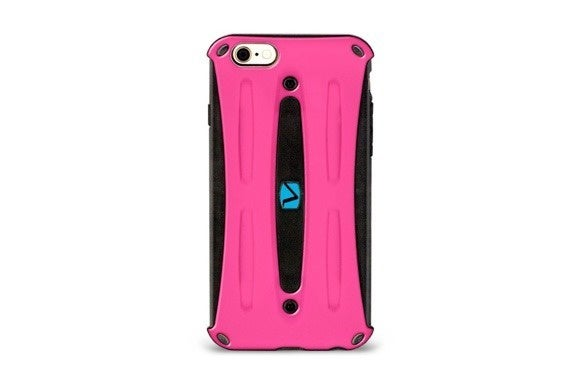 volocase sanitized iphone