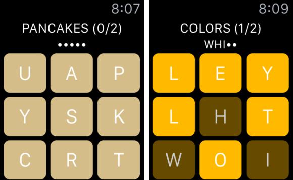 watchgames letterpad