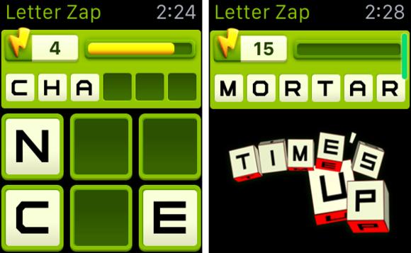 watchgames letterzap