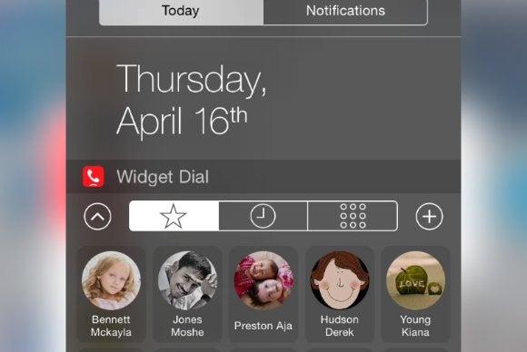 widgetdial2