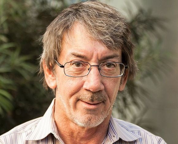 Sims creator Will Wright on his new Thred app, augmented ...
