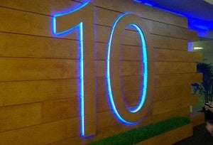 windows 10 number 100564862 large