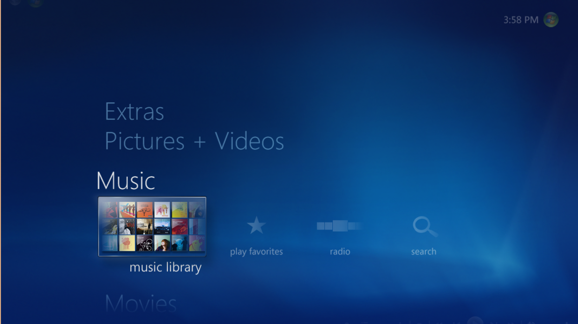 windows 8.1 media center pack free download