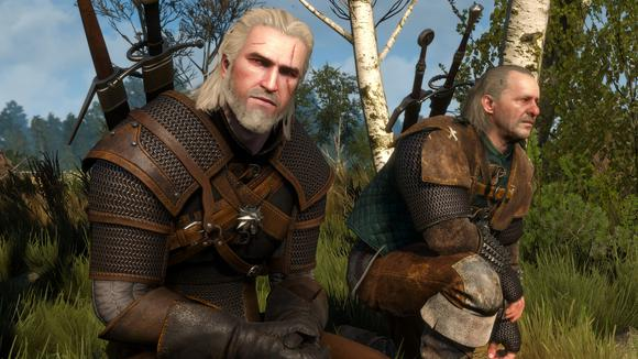 AMD's Catalyst 15 5 beta drivers to improve Witcher 3