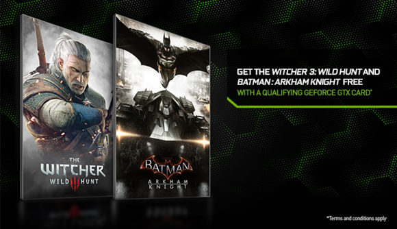 witcherbatman deal