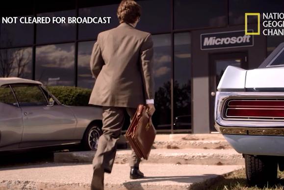 american genius jobs vs gates albuquerque microsoft office