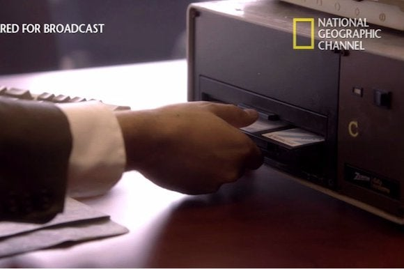 american genius jobs vs gates bill gates 5 inch floppy zenith data systems
