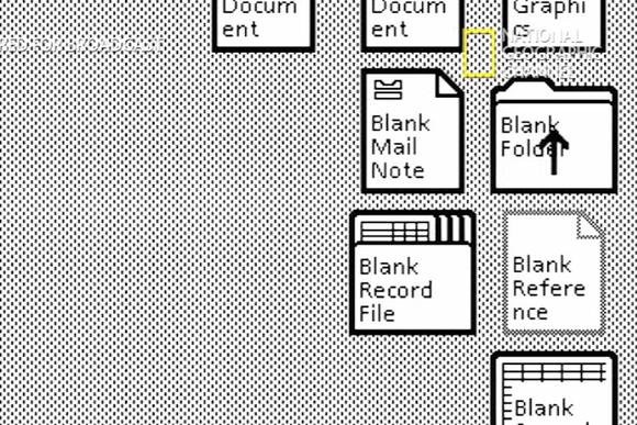 american genius jobs vs gates bill gates xerox 8010 spark graphical user interface