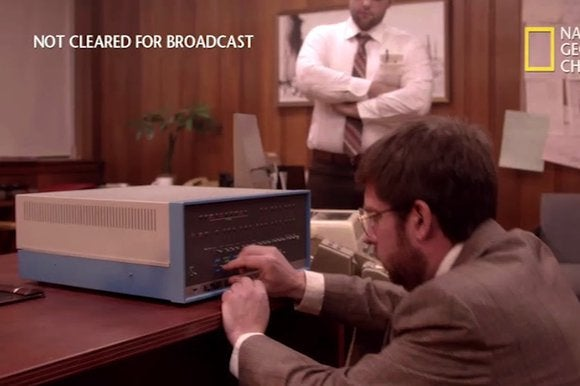 american genius jobs vs gates paul allen altair 8800