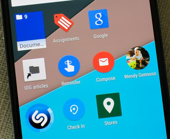 Most Android phones can be hacked with a simple MMS message or