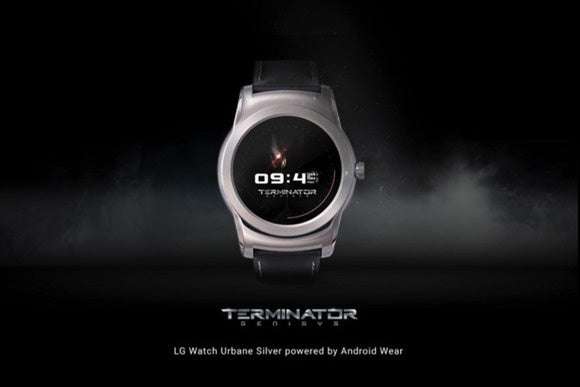 androidwear watchface18