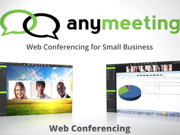 any meeting
