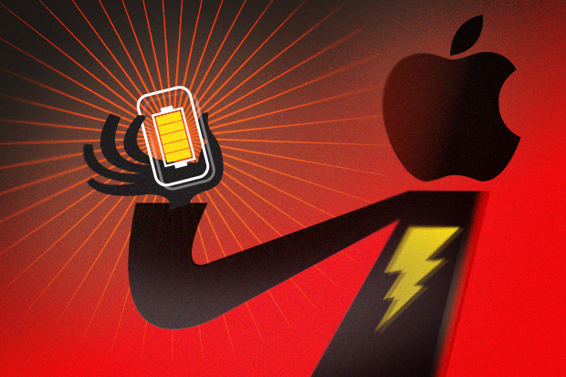 iOS 11 3: How to use Apple's iPhone Battery Health tool
