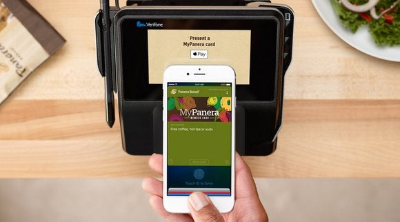 Apple replaces passbook with wallet as apple pay expands to uk apple pay loyalty cards colourmoves