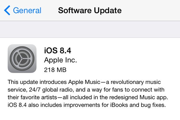 apple music guide ios 84