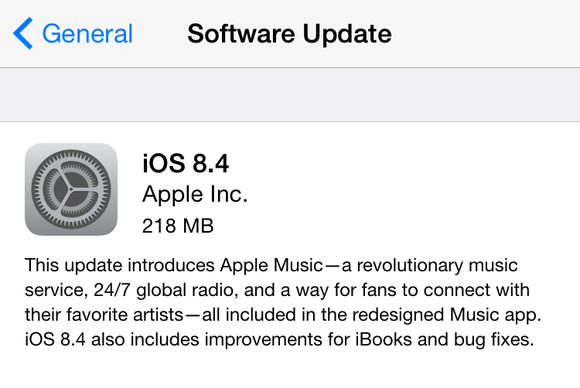 apple music guide ios 84