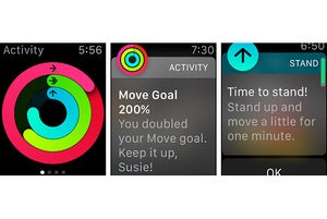 apple watch activity app 3up 100582720 orig