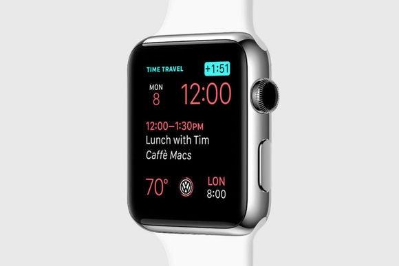 applewatchcomplications
