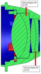 assemblydiagram