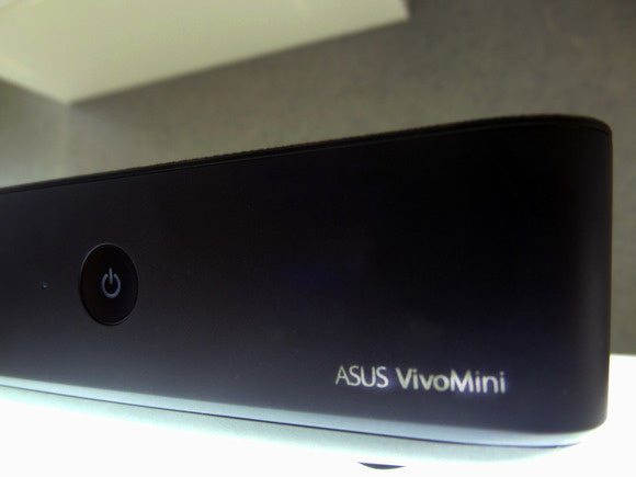 asus vivomini pc computex june 2 2015