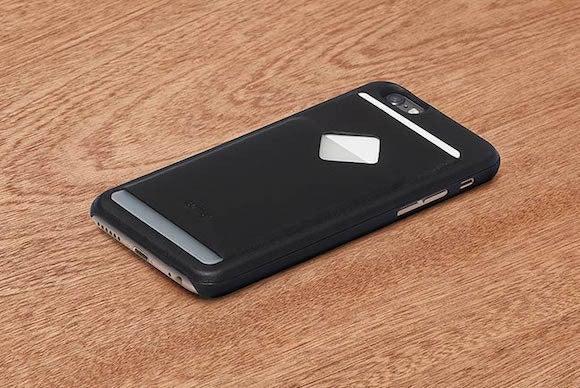bellroy phonecase iphone