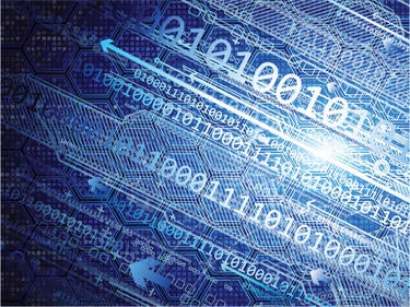 What is a data fabric and why should you care?