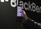 What's left for BlackBerry? The products that still matter