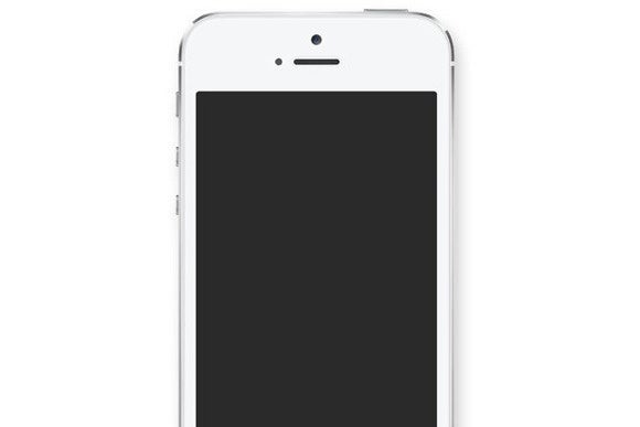 iphone blank screen are t mobile iphones cursed with crashes and blue screens 11653