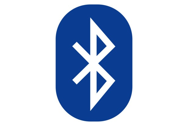 Retail industry SOS: Can Bluetooth beacons save the day