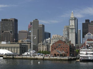 Boston tech innovation scene short on 'digital catalysts'