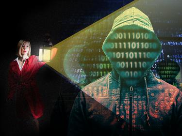 Breach detection: Five fatal flaws and how to avoid them
