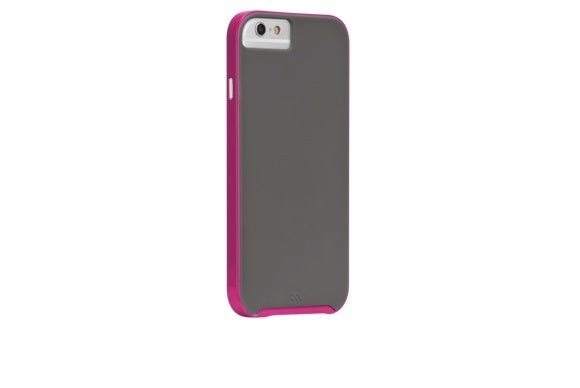 casemate slimtough iphone