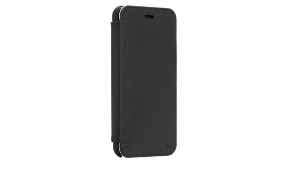 casemate standfolio iphone