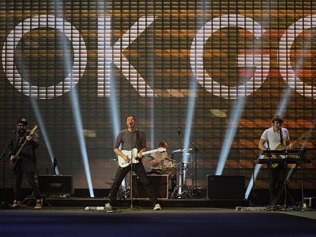 cisco live 2015 san diego 6
