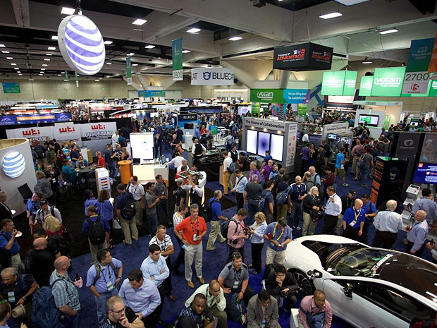 cisco live 2015 san diego 9