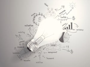 Is strategic planning the key to IT cost optimization?